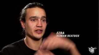 Ezra 29.09.12