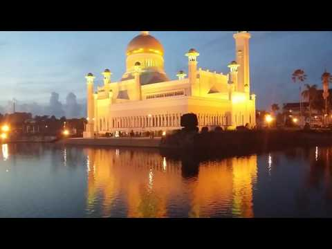 Brunei (1)