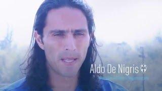 Aldo De Nigris: Con el corazón por delante #GolesClásicos