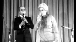 Δόμνα Σαμίου - Αρμενάκι - Domna Samiou