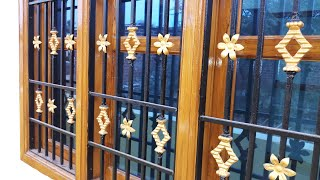 Main Doors windows bath door bed room doors detail