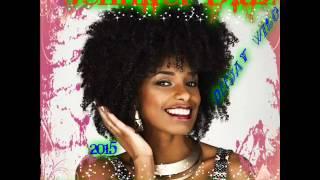 Jennifer Dias-I Need You So Mix-Deejay wilo 974! 2015