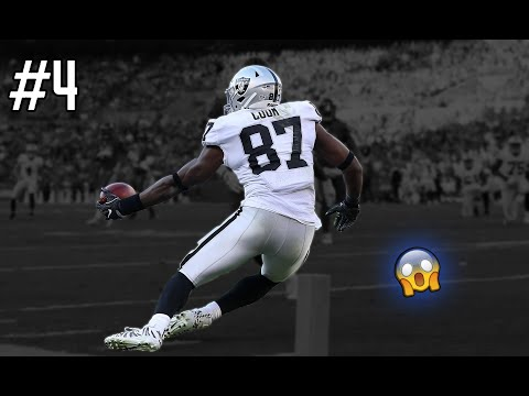 Football Beat Drop Vines #4 || w/Song Names || HD