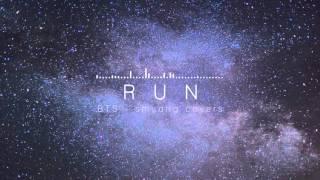 Download Lagu [FULL] BTS (방탄소년단) - RUN - Piano Cover mp3