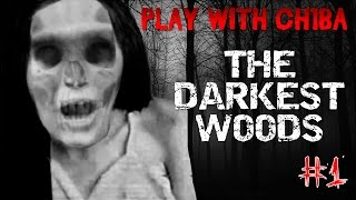 Play with Ch1ba - Хоррор - The Darkest Woods - #1 ГОСПОДИИСУСЕ! ГДЕ Я?!?!(Игра http://gamejolt.com/games/the-darkest-woods/91188 You wake up among the trees. Your head hurts and it's cold here. You see you bag on the grass, you ..., 2015-09-18T17:06:20.000Z)