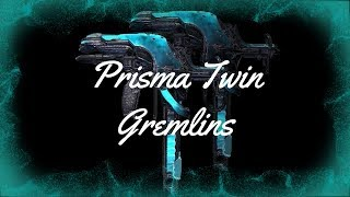 Prisma Twin Gremlins: Is it worth it?