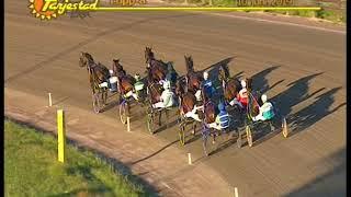 Vidéo de la course PMU PRIX KARLSKOGA TIDNINGEN
