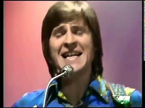 Alan Price and Georgie Fame   We Was Rockin