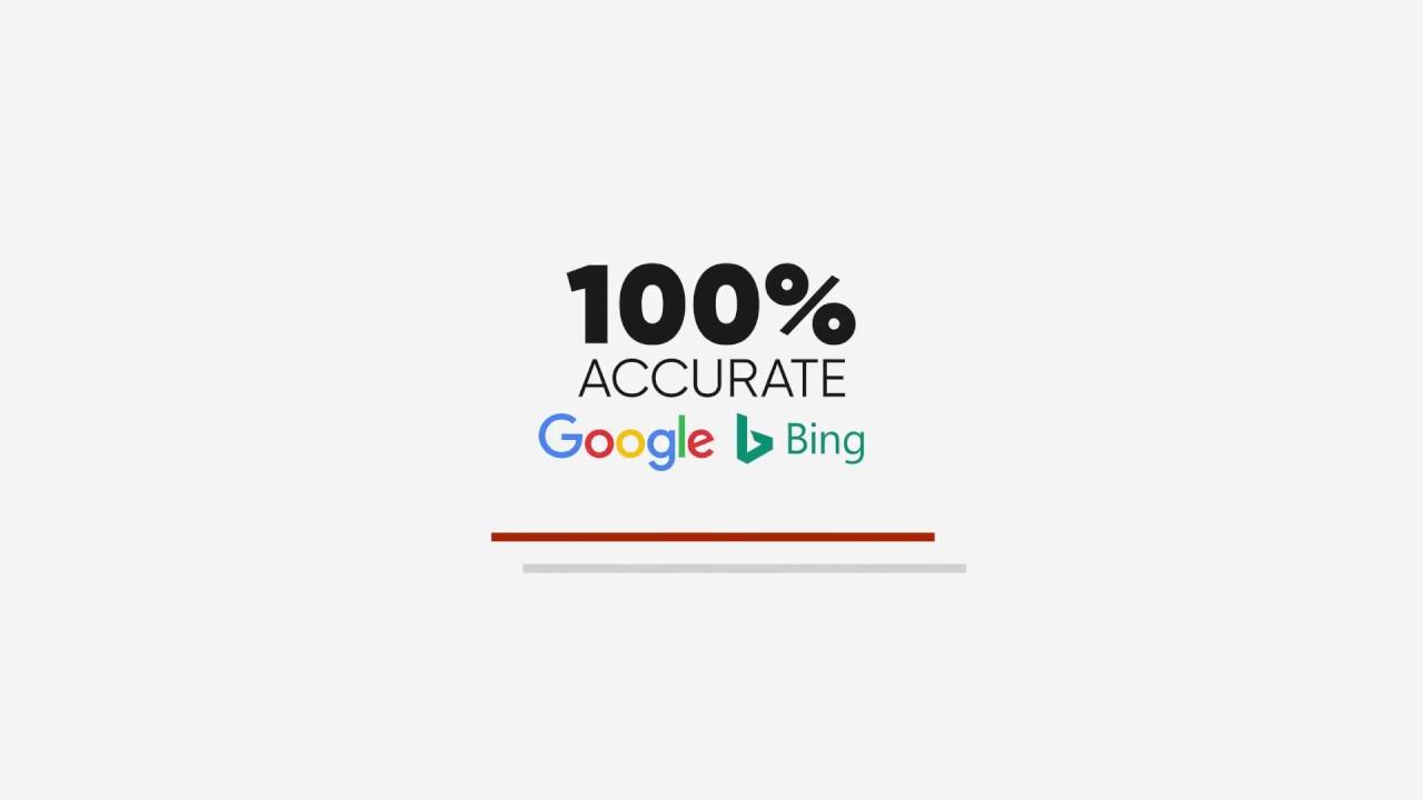Keyword Tool API: Google Ads API Alternative #1 For Search