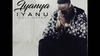 Iyanu Holy Water