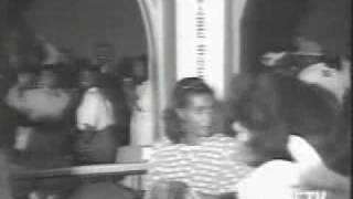 Tsegaye Eshetu YeAyne Abeba Nesh.mp3