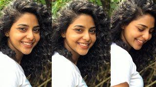 Aishwarya Lekshmi Dubsmash Compilation