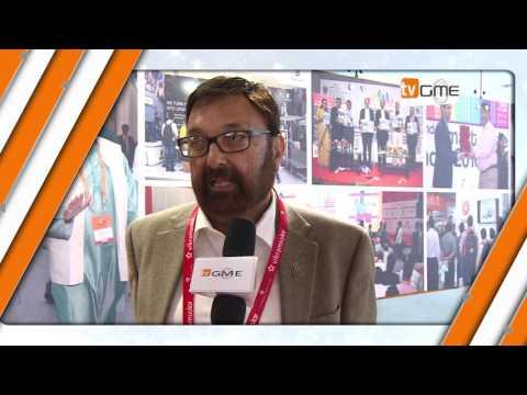 SIDCO brings NET ZERO  ENERGY homes to India.