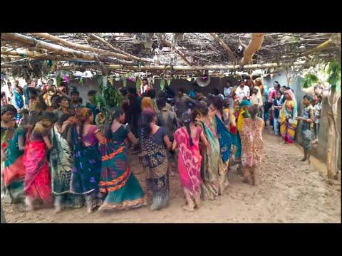 Jaspuriya sadi dans (kumhadhap)...
