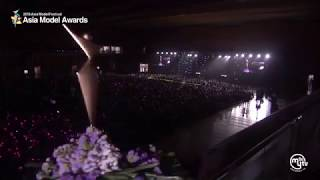 Download Video Gfriend-Time For The Moon Night_Asian model awards MP3 3GP MP4