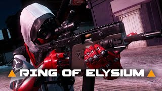 Ring Of Elysium - Official Night Mode Final Teaser Trailer