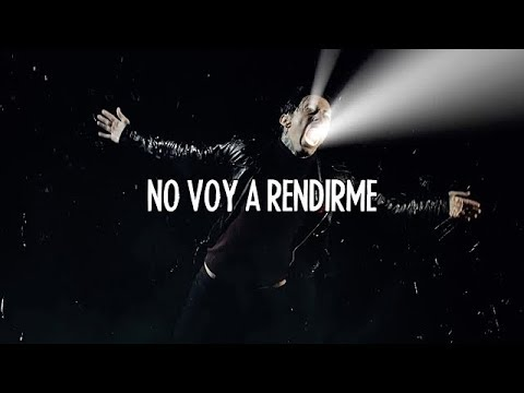 Falling In Reverse - Losing My Life (Sub Español) [Music Video]