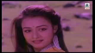 Selai Kattum Pennukkoru Vaasam HD |  Rajini | சேலைக்கட்டும் பெண்ணுக்கொரு  பாடல்