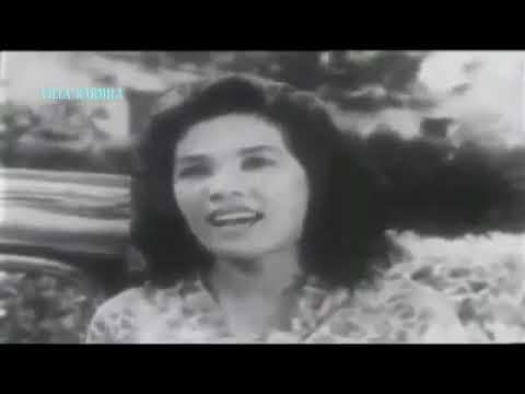 Download Gerhana(1962)~film klasik