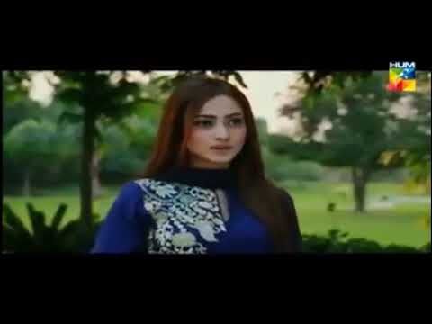 De Ijazat New Drama (OST)HUM TV