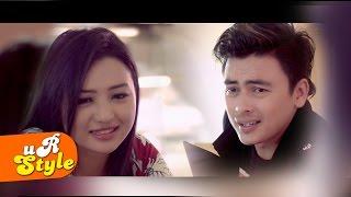 Saayad yo mann : Hills Twins : ft. Paul Shah : Alisha & Akash