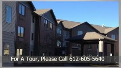Meadow Ridge Senior Living Assisted Living | Golden Valley MN | Golden Valley | Memory Care