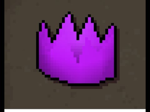 Elkoy Purple Party Hat Giveaway