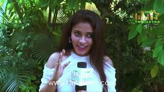 Thappattam Movie Team Interview