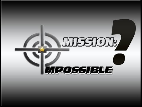 Afterwards the Matchmaking Test Days...Where is the Mission Button.. do you know?