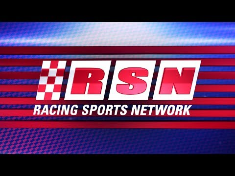 Introducing: Racing Sports Network | Disney•Pixar Cars