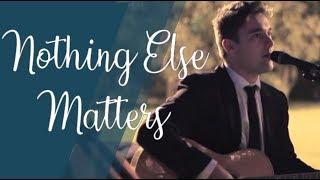 Baixar Nothing Else Matters (Metallica) - Tato Moraes - Entrada do Noivo