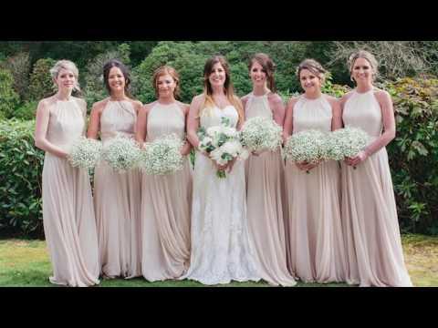 Lunga House Weddings