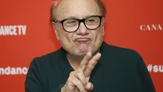 "Video DeVito: ""We Are A Bunch Of Racists"" download MP3, 3GP, MP4, WEBM, AVI, FLV Agustus 2018"