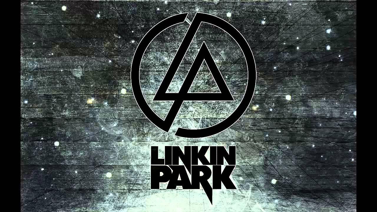 Linkin Park - New Divide (HQ)