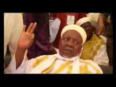 GAMOU NIGERIA KATSINA