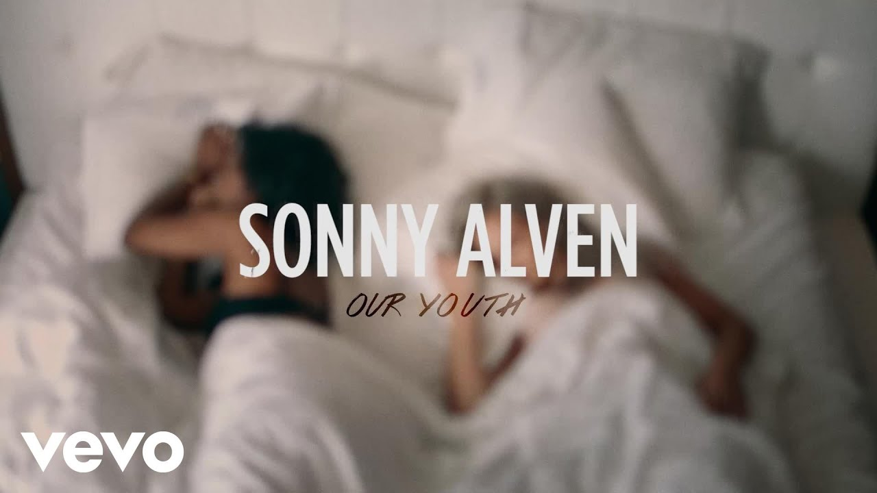 Sonny Alven - Our Youth ft. Emmi