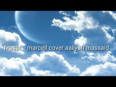 Firasat - Aaliyah Massaid