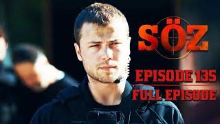 The Oath | Episode 135 (English Subtitles)