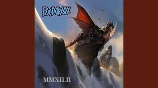 XII.MMXII