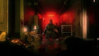 METAL GEAR SOLID V: THE PHANTOM PAIN | E3 2015 Trailer [Long] (US)
