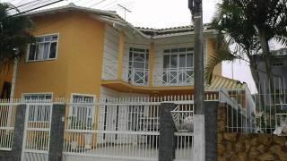 casas pintadas p. p..wmv
