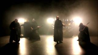 Watch Pandemonium The Curse And The Serpent video