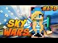 НОВЫЕ КАРТЫ ПОДЪЕХАЛИ Minecraft Sky Wars VimeWorld 179 mp3
