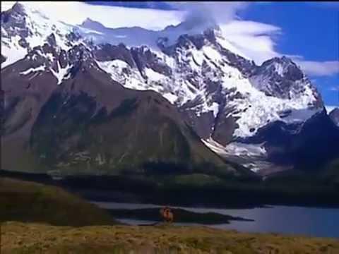 (15) Ushuaia Nature - A la recherche de l'ultime ésperance (Patagonie)