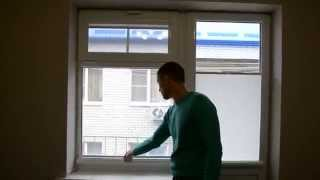 рулонная штора с пружинным механизмом(рулонная штора с пружиной,штора на мансардные окна в Краснодаре,рулонные шторы в Краснодаре наш сайт http://www...., 2014-09-22T10:17:57.000Z)