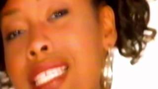 Miss Jones - Where I Wanna Be Boy - 1994