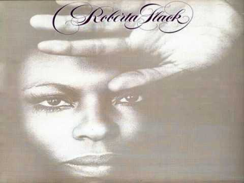 WHAT A WOMAN REALLY MEANS - Roberta Flack