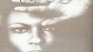 what a woman really means roberta flack