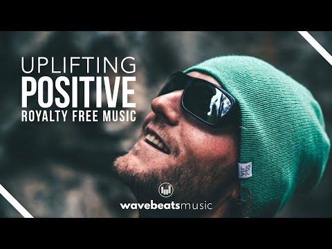 uplifting-positive-background-music-[royalty-free]