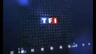 jingle de transition tf1 du 10 juin 2006 au 16 octobre 2010